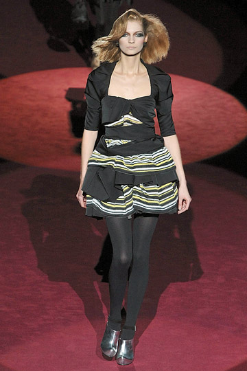 marc jacobs fall 2009 dress what if2