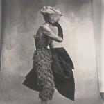 0008-penn_cocoa_dress