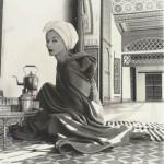 0016-penn_moroccan_palace