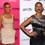 Style Switch: Melody Thornton