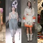 Tokyo Fashion Week: Segregation 2.0
