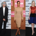 Glamour Women of the Year: Best Dressed