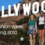 The Best of LA Fashion Week Spring 2010