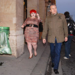 Icon Spotting: Beth Ditto