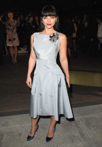 christina ricci prada book party