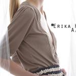 Designer Spotlight: Erika Hendrix