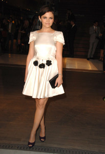 ginnifer goodwin prada book party