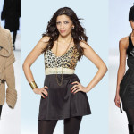 Project Runway Season 6 Finale: Irina Wins!