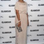 kerry washington glamour women of the year