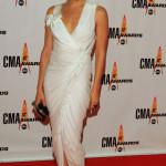 leann rimes 43rd annual cma awards