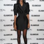 liya kebede glamour women of the year