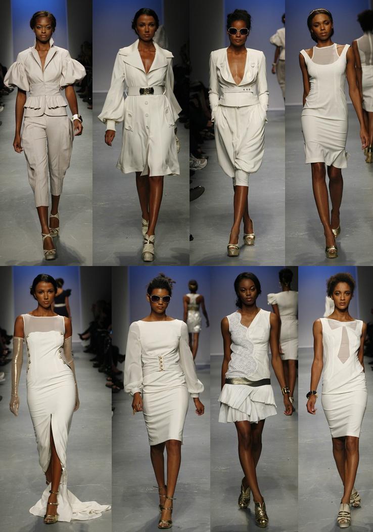 louver by louis verdad la fashion week spring 2010