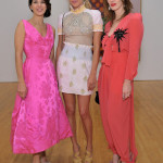 moca 30th anniversary fashion