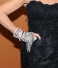 paula abdul amas bracelets