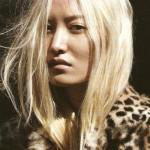 R.I.P. Daul Kim: Model Found Dead in Paris