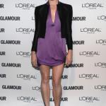 stella mccartney glamour women of the year