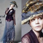 Carey Mulligan: 'Natural Born Talent'