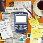 Get A Job! Fashion Gig Tipsheet