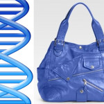 Luxury Brands to Use DNA in Anti-Counterfeiting Tactics