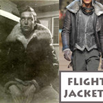 Mens Fall 2010 Trend: Jackets Take Flight