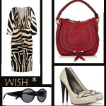 WISHLIST: Net-a-Porter.com Sweepstakes