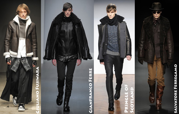 Men's Fashion Trends 2011s-27