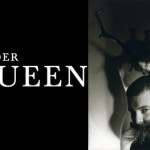 Shocking News: Alexander McQueen Found Dead from Apparent Suicide