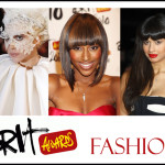 Brit Awards 2010: Red Carpet Awards + Lady Gaga Wins Big