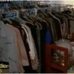 PR Puzzler: Lindsay Lohan 'Hoarding' Story *VIDEO*