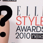 What the Hell are the Elle Style Awards Anyway?