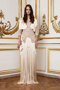Givenchy Fall 2010 Couture (5)