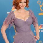 2010 Primetime Emmys – BEST DRESSED