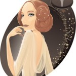 Haute Horoscope: Aries 2011