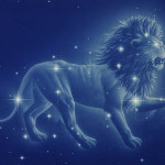 Haute Horoscope 2011: New Moon in Leo