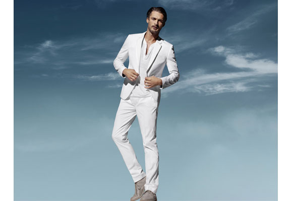 h&m conscious collection menswear2