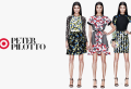 review of peter pilotto for target