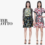 Pricing Pilotto: Is the Target Collection Worth the Cost?